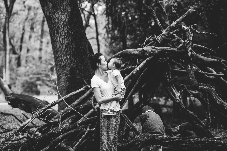 Abby Kennan Photography-Kennan Family Huddle-9.jpg