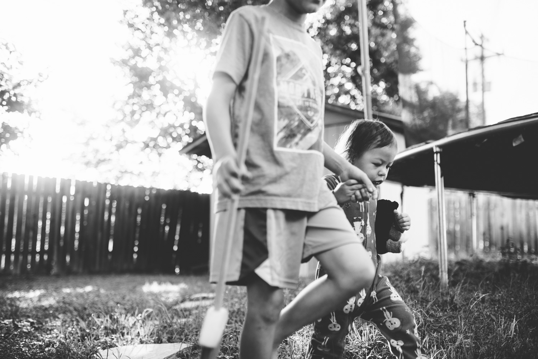 Abby Kennan Photography-Kennan Family Huddle-12.jpg