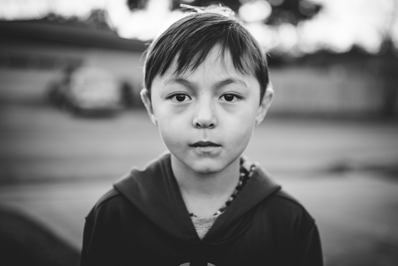 Abby Kennan Photography-San Antonio Family Photographer-Kennan Family Huddle-2.jpg