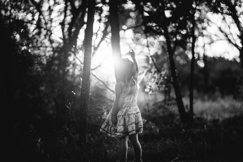 Abby Kennan Photography-San Antonio Family Photographer-Kennan Family Huddle-10.jpg