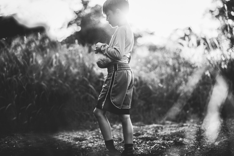 Abby Kennan Photography-San Antonio Family Photographer-Kennan Family Huddle-11.jpg
