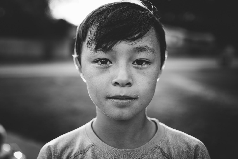 Abby Kennan Photography-San Antonio Family Photographer-Kennan Family Huddle-14.jpg