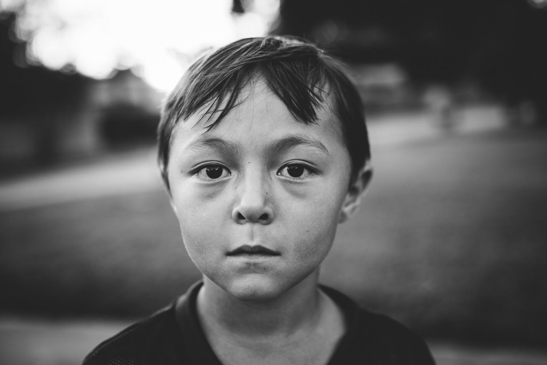 Abby Kennan Photography-San Antonio Family Photographer-Kennan Family Huddle-15.jpg