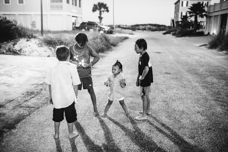 Abby Kennan Photography-San Antonio Family Photographer-Kennan Family Huddle-19.jpg