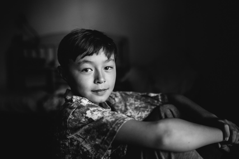 Abby Kennan Photography-San Antonio Family Photographer-Kennan Family Huddle-20.jpg