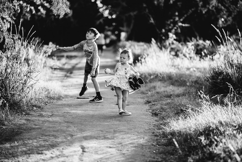 Abby Kennan Photography, Abby Kennan, San Antonio Lifestyle Photographer, Kennan Family Huddle-1-2.jpg