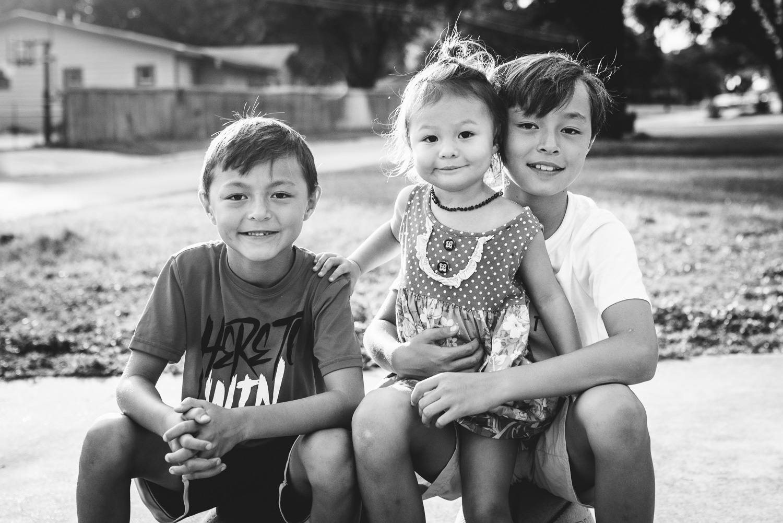Abby Kennan Photography, Abby Kennan, San Antonio Lifestyle Photographer, Kennan Family Huddle-1.jpg
