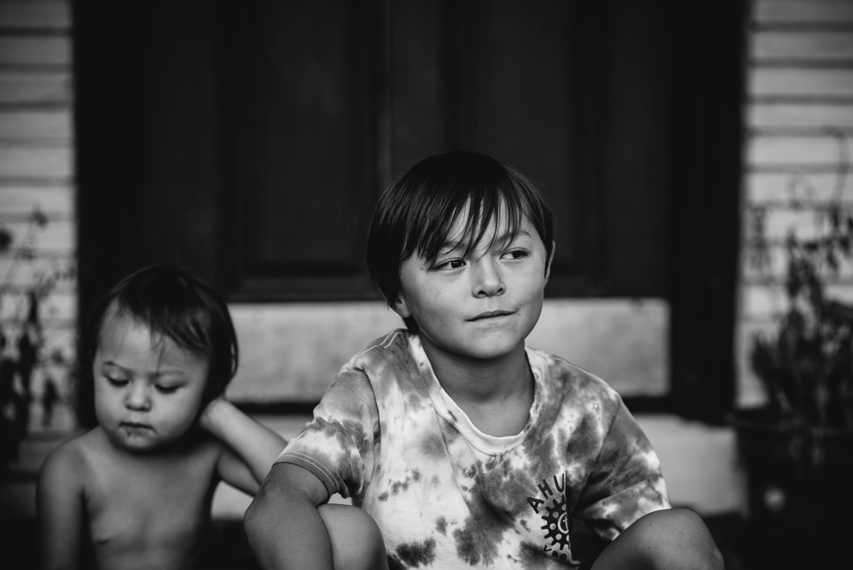 Abby Kennan, San Antonio Lifestyle Photographer-Abby Kennan Photography-San Antonio Family Photographer-4.jpg