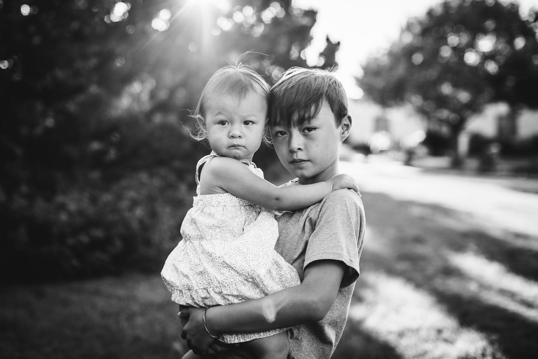 Abby Kennan, Kennan Family Huddle-San Antonio Lifestyle Photographer-1.jpg