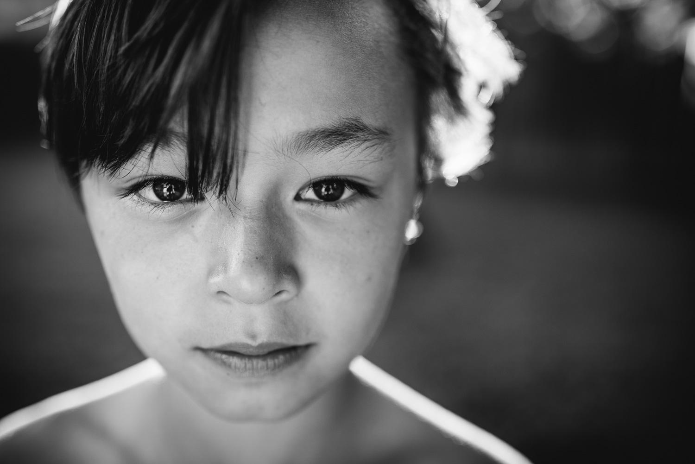 Abby Kennan, San Antonio Lifestyle Photographer-Abby Kennan Photography-San Antonio Family Photographer-2.jpg