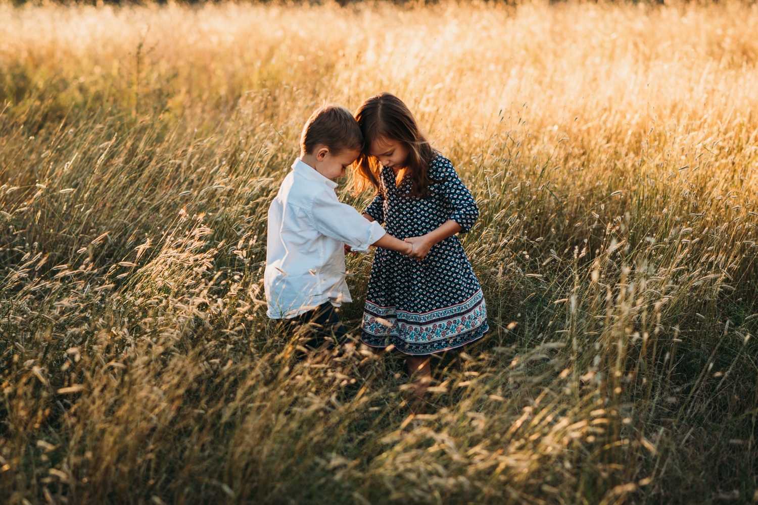 Abby Kennan, San Antonio Lifestyle Photographer-Abby Kennan Photography-San Antonio Family Photographer-18.jpg