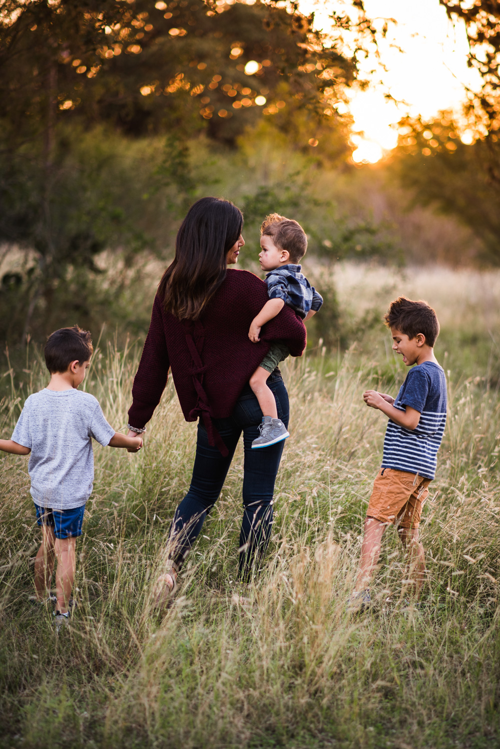 Abby Kennan, San Antonio Lifestyle Photographer-Abby Kennan Photography-San Antonio Family Photographer-15.jpg