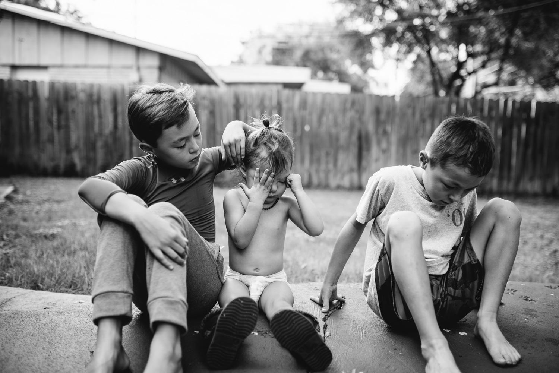 Abby Kennan Photography-San Antonio Family Photographer-Abby Kennan-1.jpg