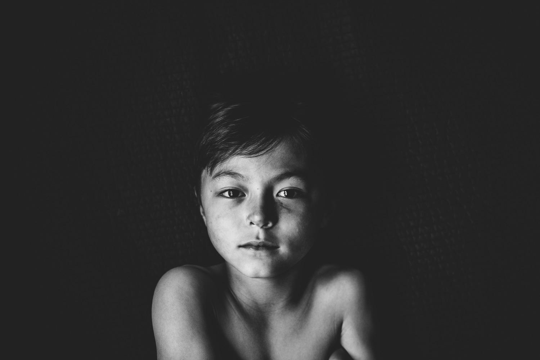 Abby Kennan Photography-San Antonio Family Photographer-Abby Kennan-2.jpg