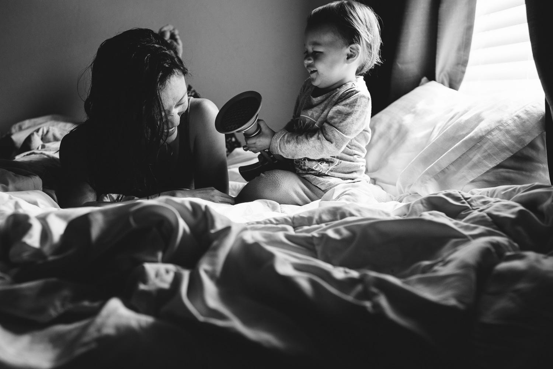 Abby Kennan Photography-San Antonio Family Photographer-Abby Kennan-3.jpg