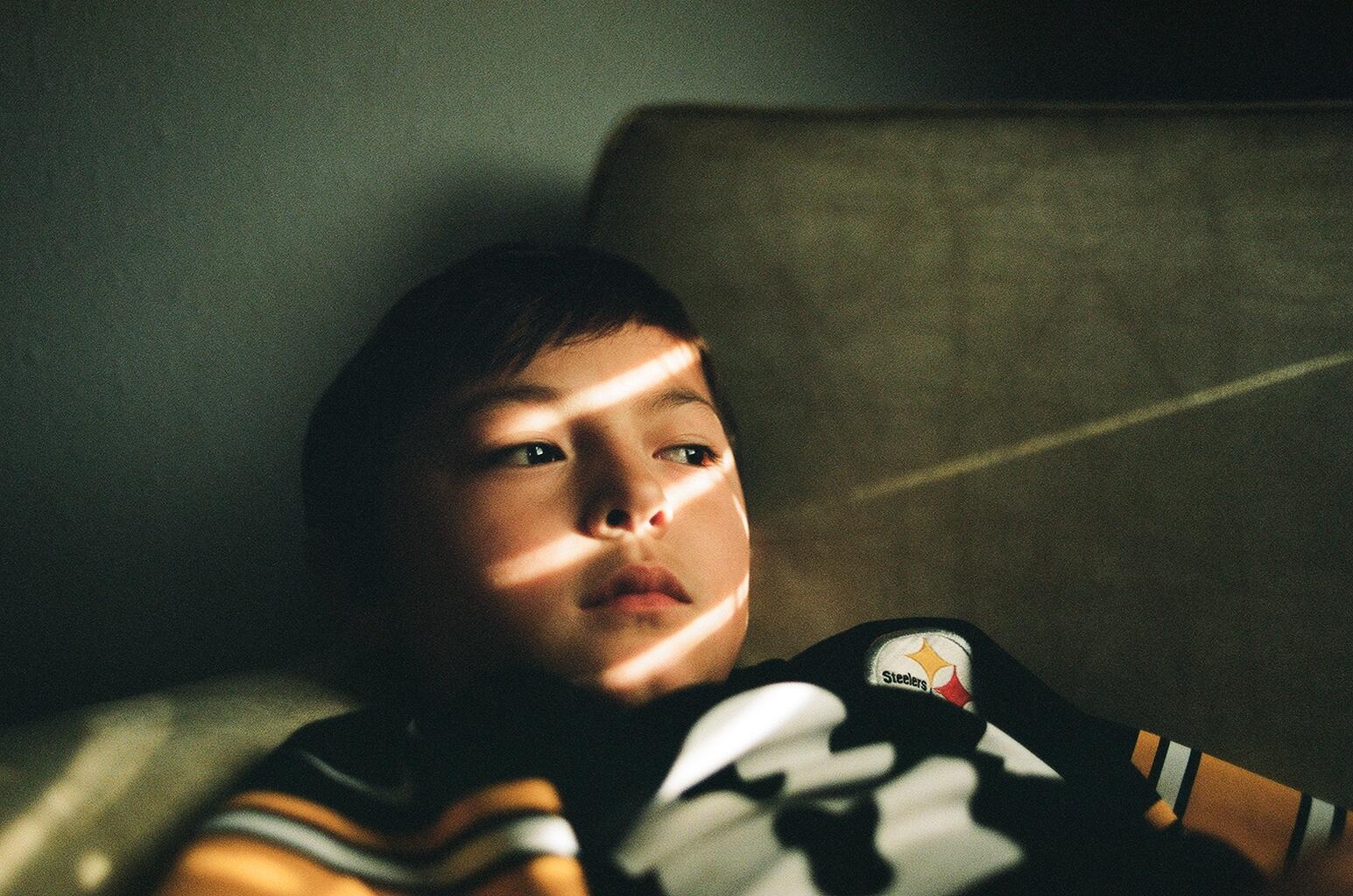 Abby Kennan Photography-San Antonio Child Photographer-San Antonio Lifestyle Photographer.jpg