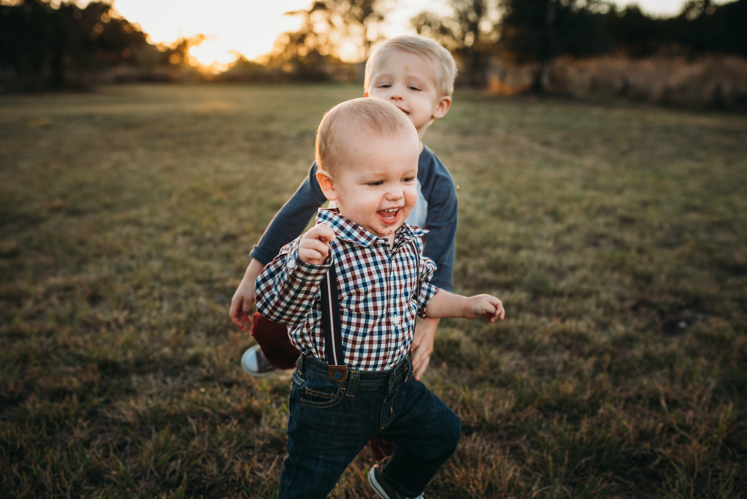 Abby Kennan Photography_San Antonio Family Photographer_San Antonio Photographer_Abby Kennan_San Antonio Child Photographer_San Antonio Lifestyle Family Photographer_Lifestyle Photography_San Antonio-7.jpg