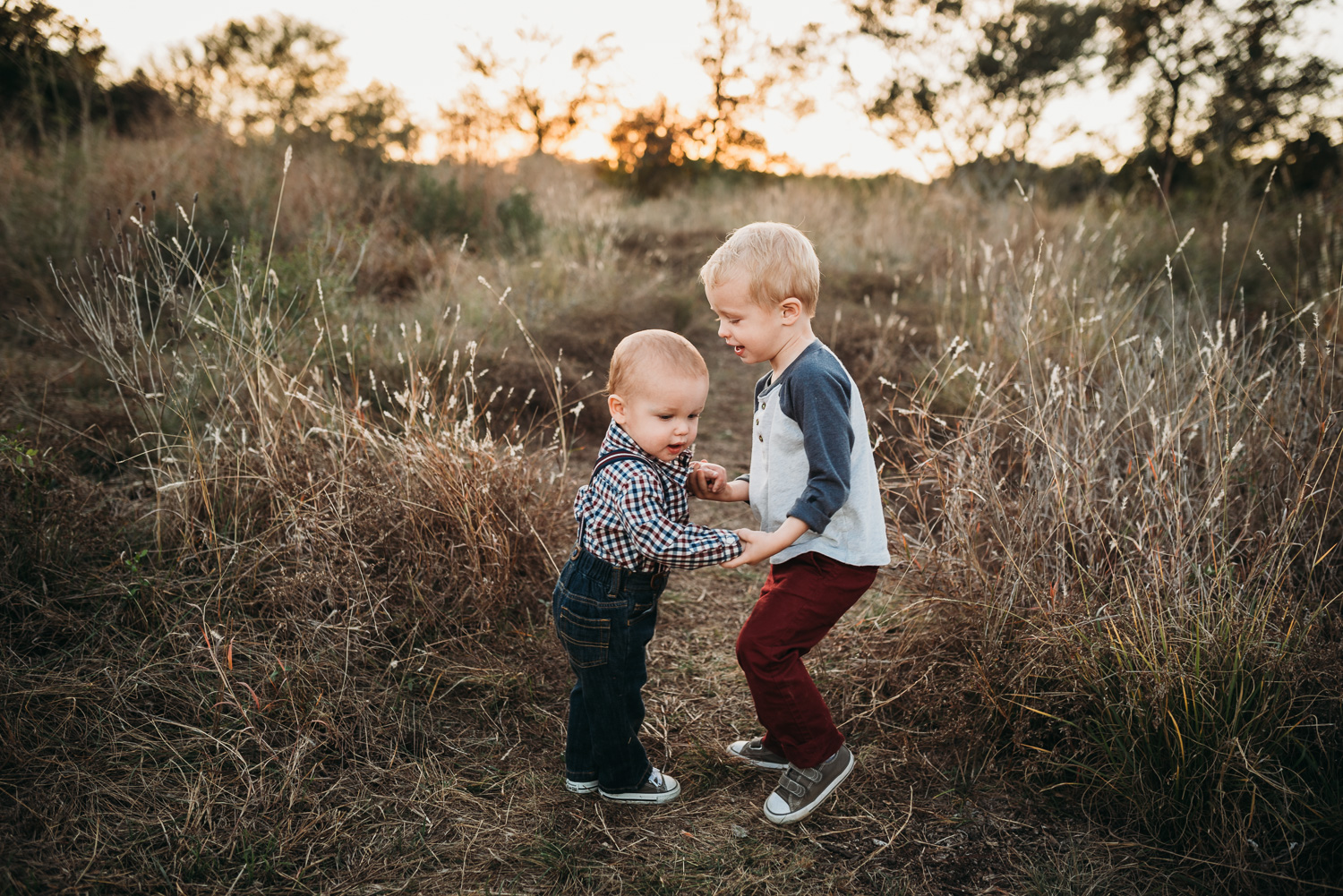 Abby Kennan Photography_San Antonio Family Photographer_San Antonio Photographer_Abby Kennan_San Antonio Child Photographer_San Antonio Lifestyle Family Photographer_Lifestyle Photography_San Antonio-10.jpg