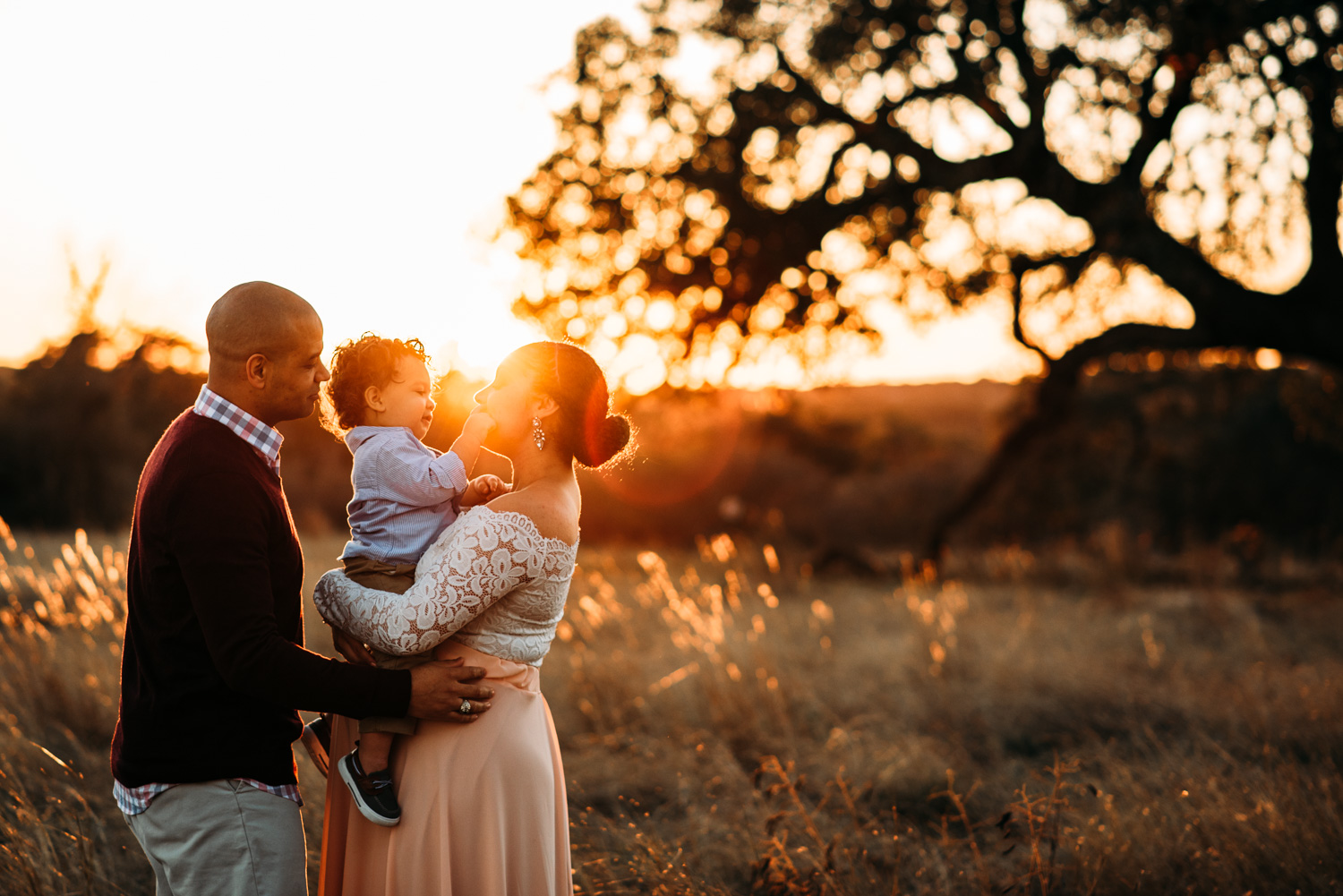 Abby Kennan-San Antonio Maternity Photographer-San Antonio Newborn Photographer-San Antonio Lifestyle Photographer-San Antonio Family Photographer-1.jpg