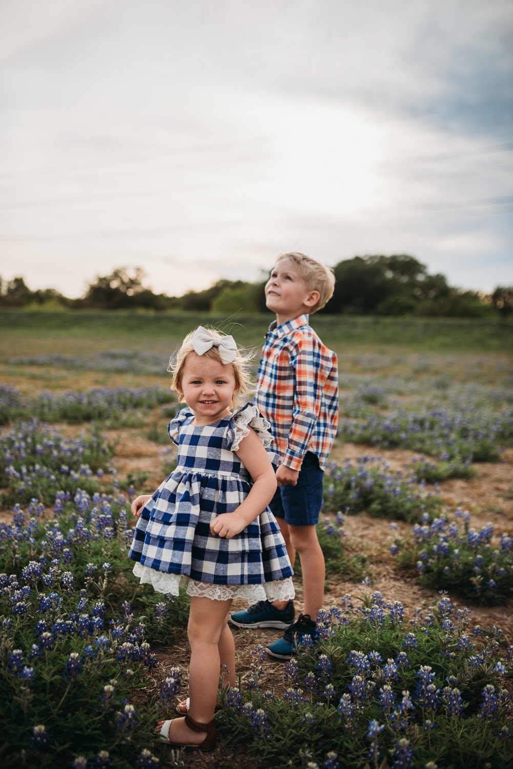 Abby Kennan, Abby Kennan Photography, San Antonio Family Photographer, San Antonio Photographer, San Antonio Bluebonnet Photographer, Bluebonnets, Texas Bluebonnets, Bluebonnet-1.jpg