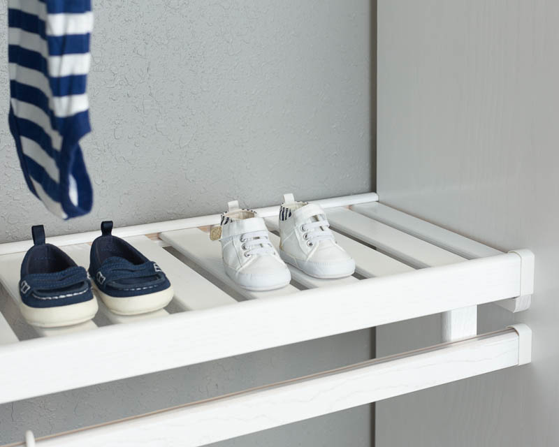 Cope Closet Concepts-5.jpeg
