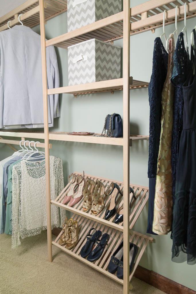 Cope Closet Concepts, inc-165-Edit.jpg