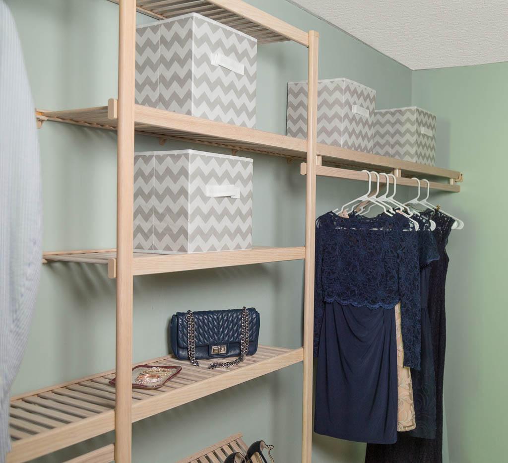 Cope Closet Concepts, inc-169-Edit.jpg