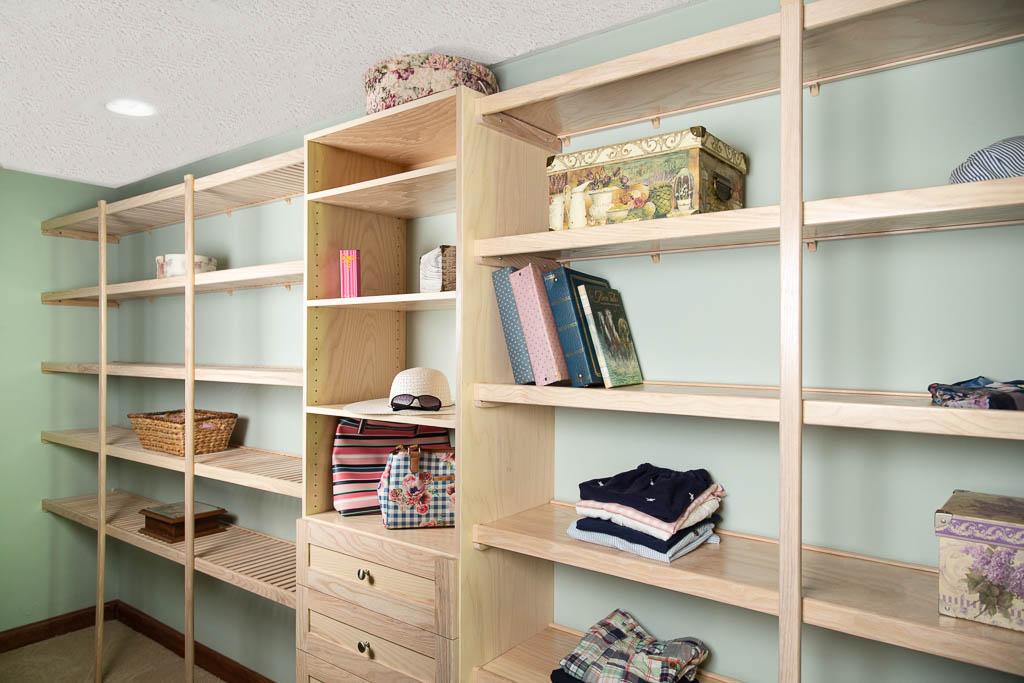 Cope Closet Concepts, inc-171-Edit.jpg
