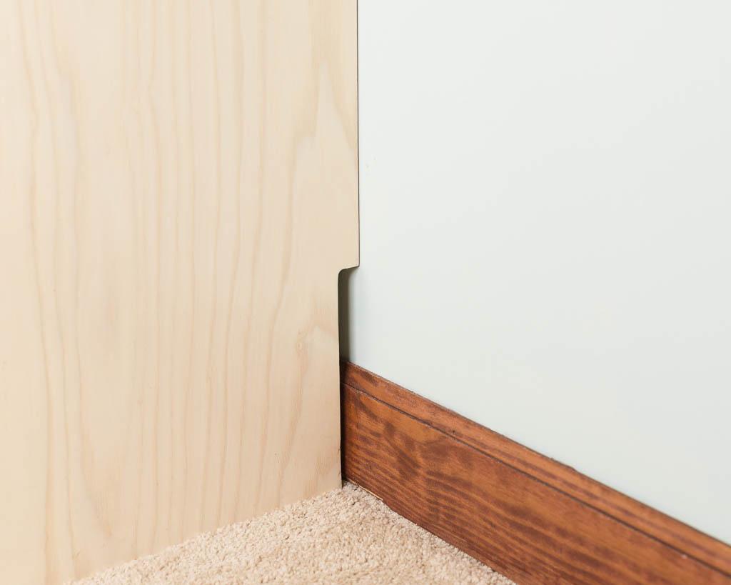 Cope Closet Concepts, inc-172-Edit.jpg