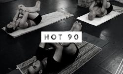 hot-90-yoga.png