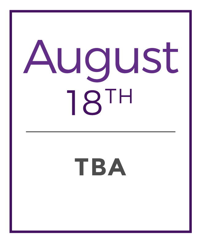aug18.png