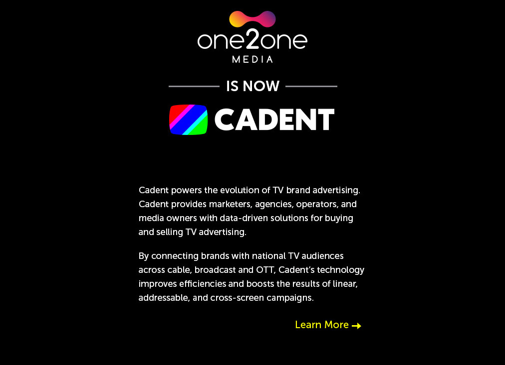 one2one-is-cadent.jpg