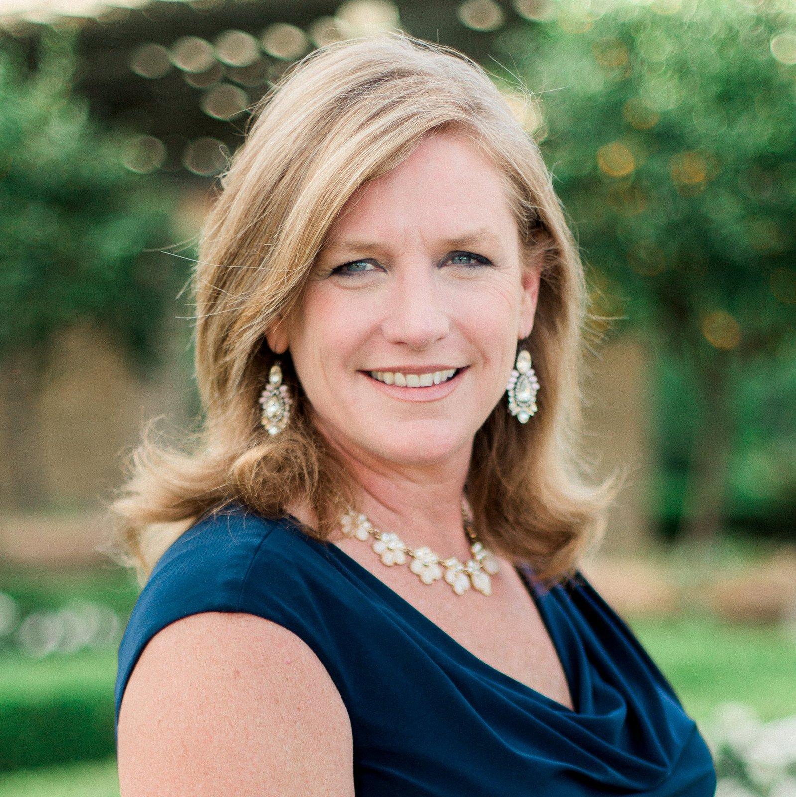Sheila Thornton   President/CEO 760-989-4161
