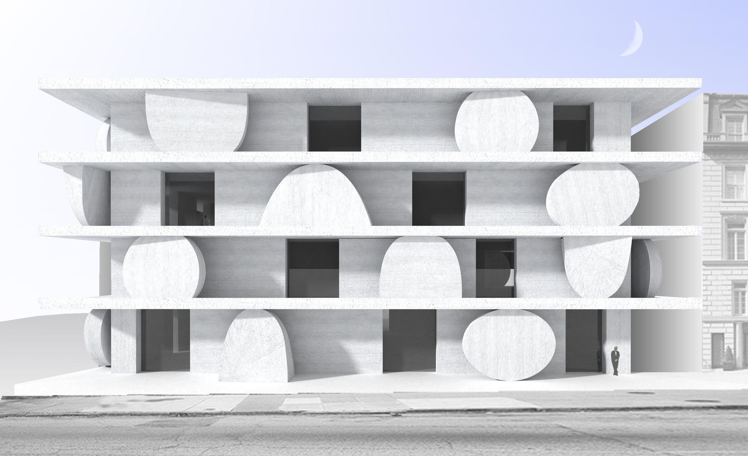 sculpture house elevation v4.jpg
