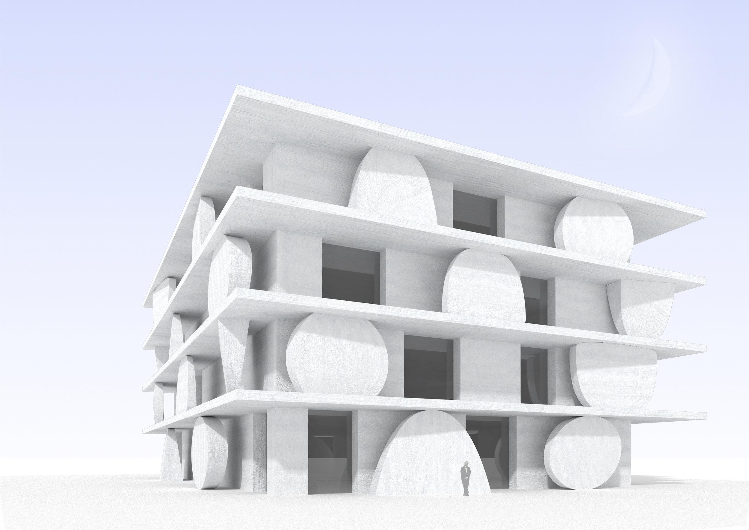 side facade.jpg