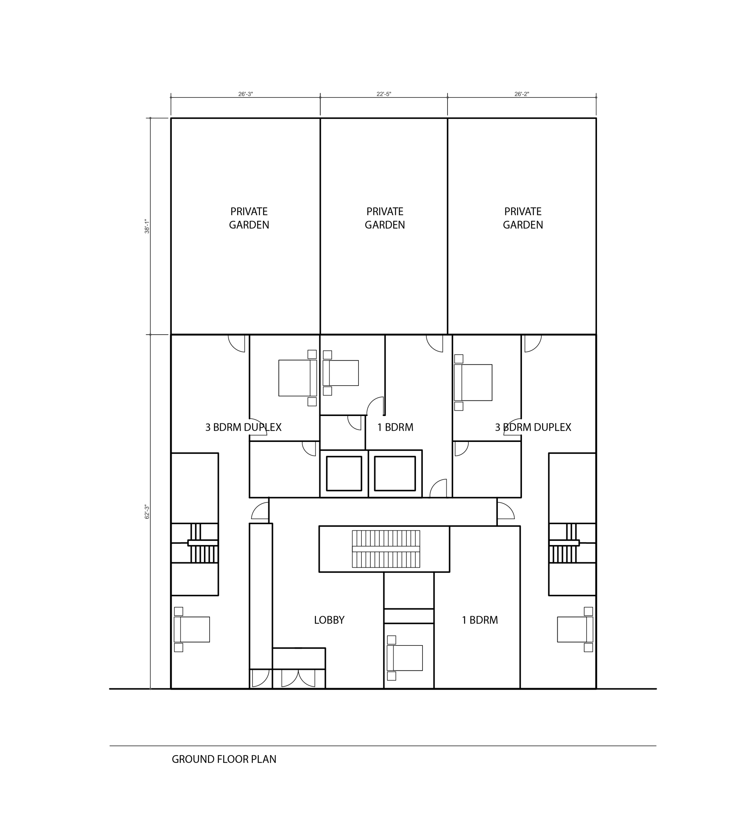 MANWEI TOWER FLOOR PLAN FIRST 2.png
