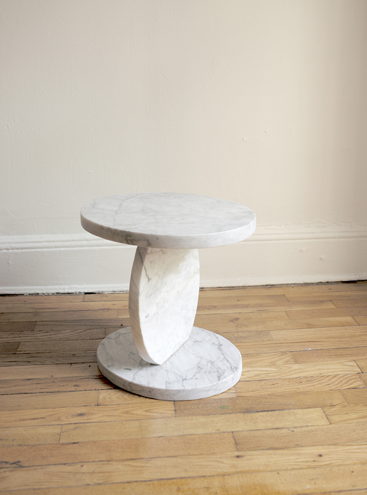 side table facing 1.jpg