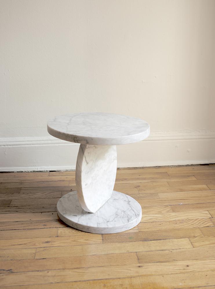side table facing 1.jpg
