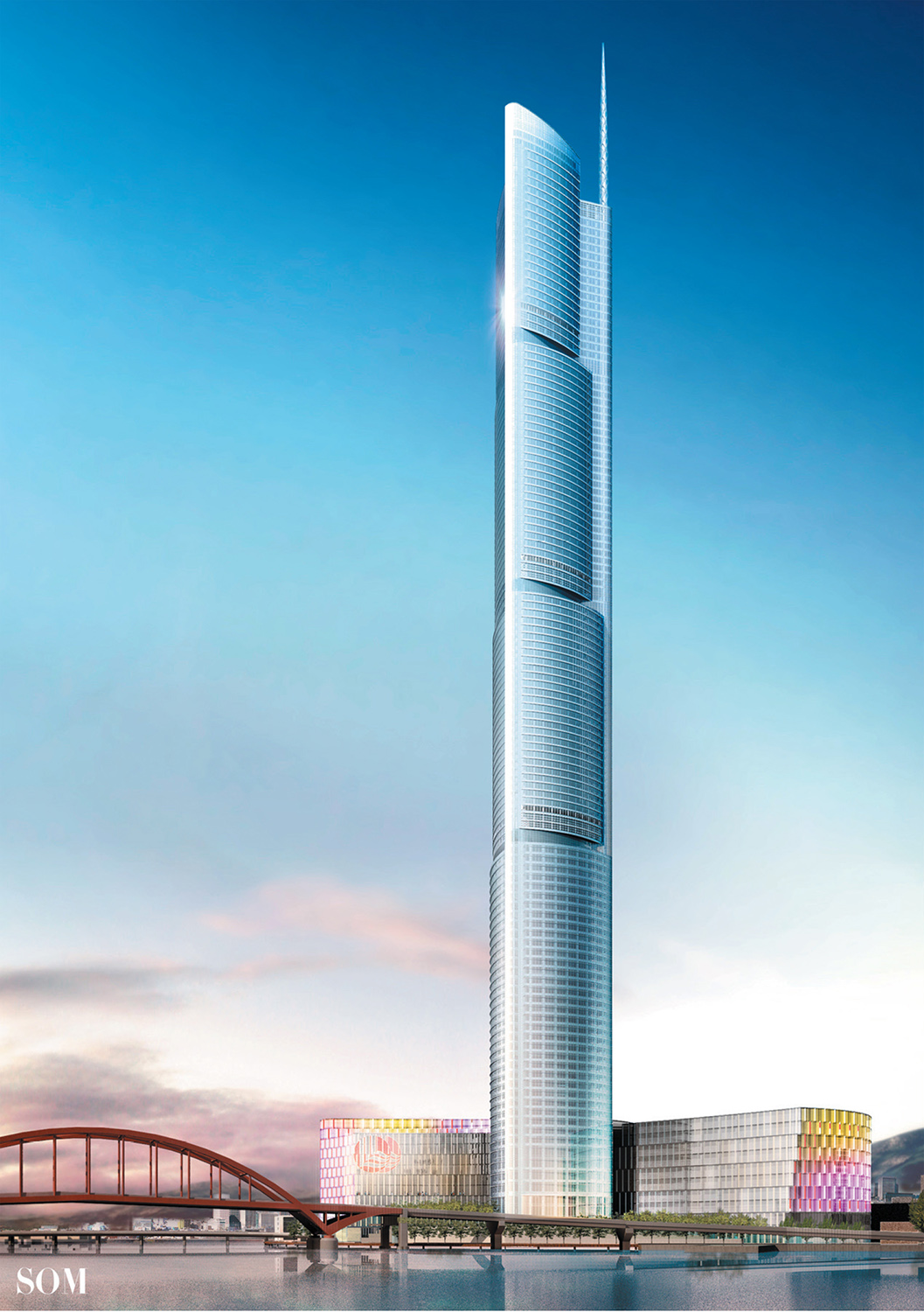 lotte tower.jpg