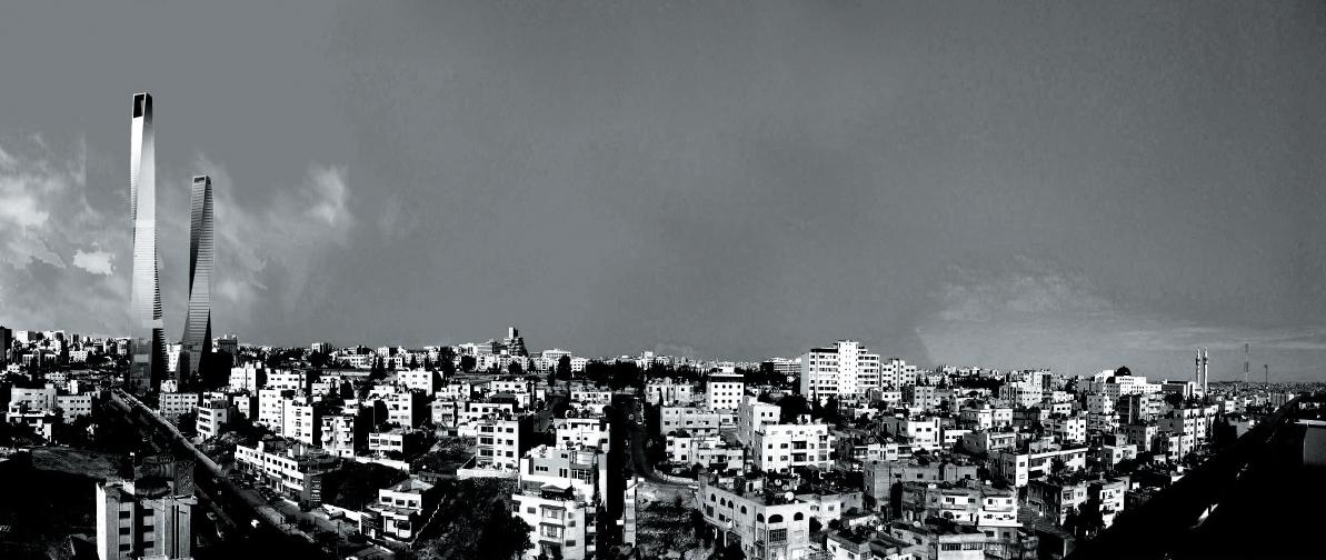 twisting skyline.jpg
