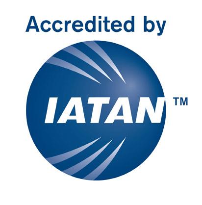 iatan-pms541-300_accredited.jpg