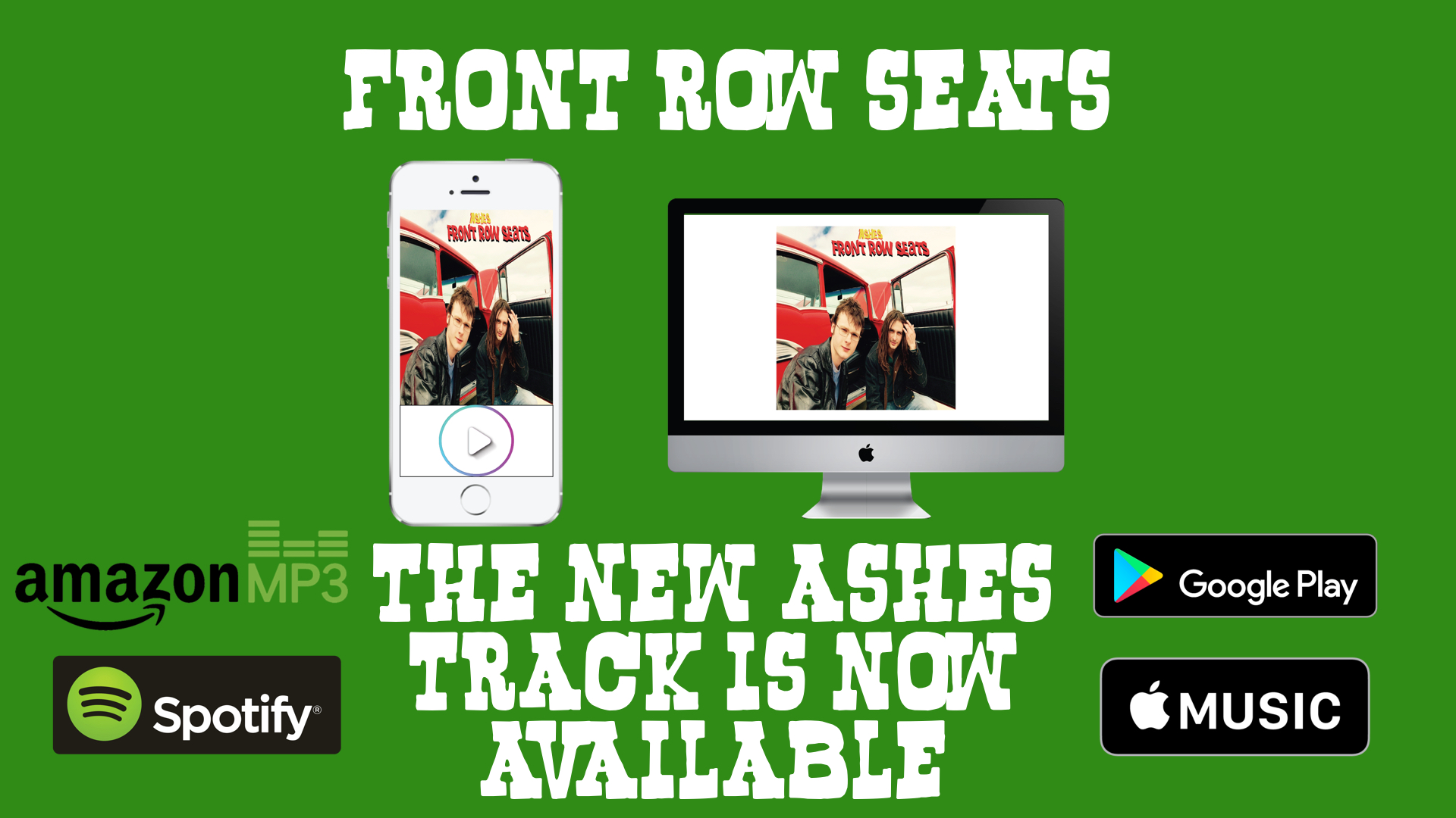 Front Row Seats Advert.001.jpeg