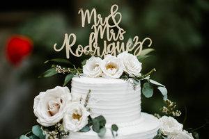 rodriguezwedding-403.jpg