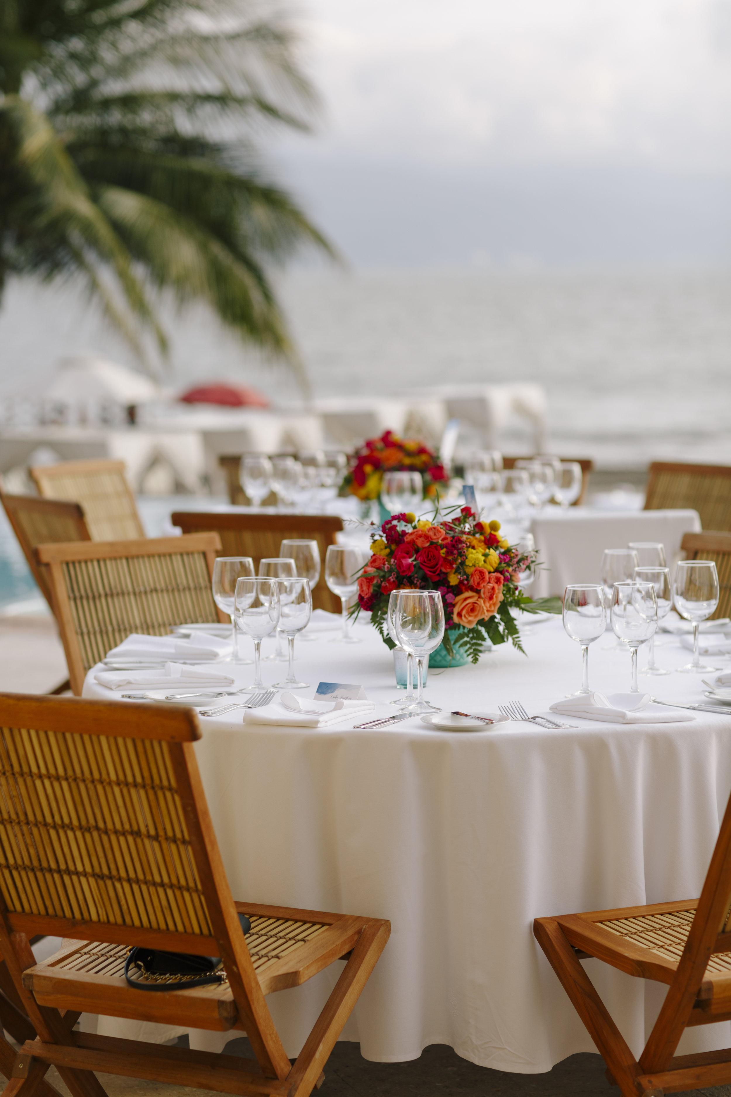 Wedding-Alaina-Izaak-280.JPG