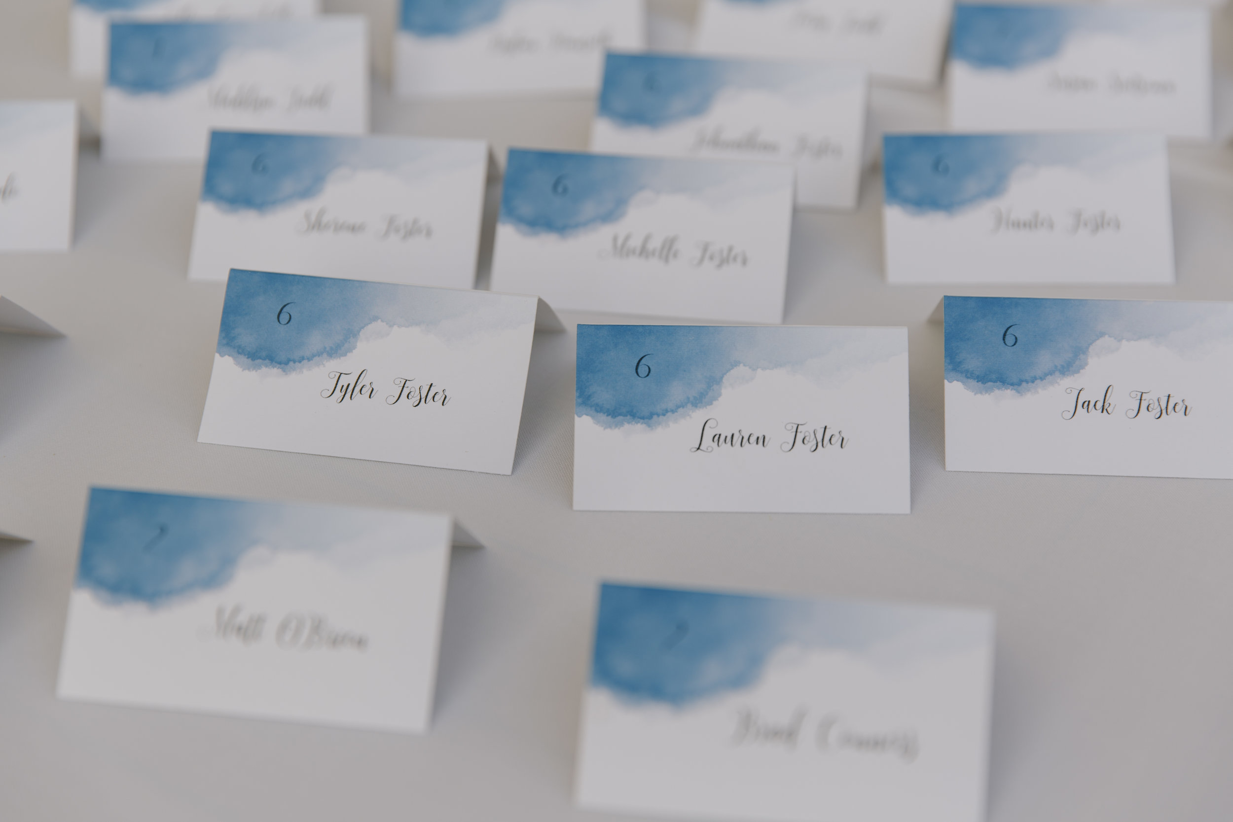 Wedding-Alaina-Izaak-286.JPG