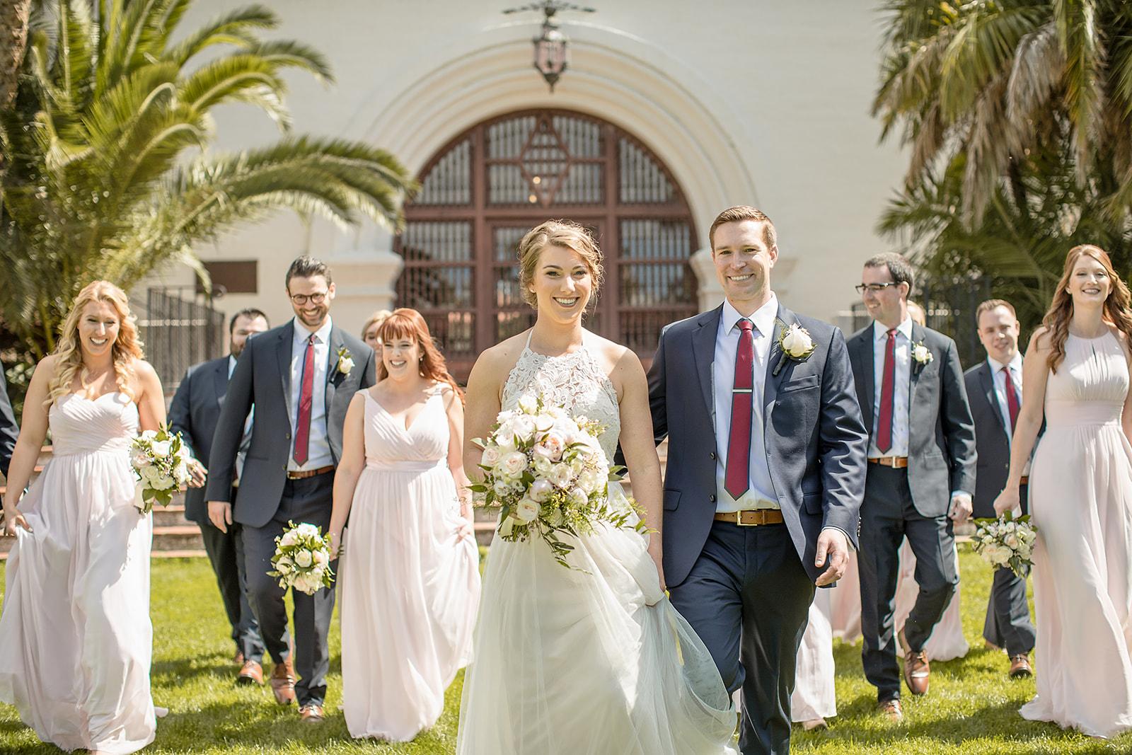 Bridal Party-137.jpg