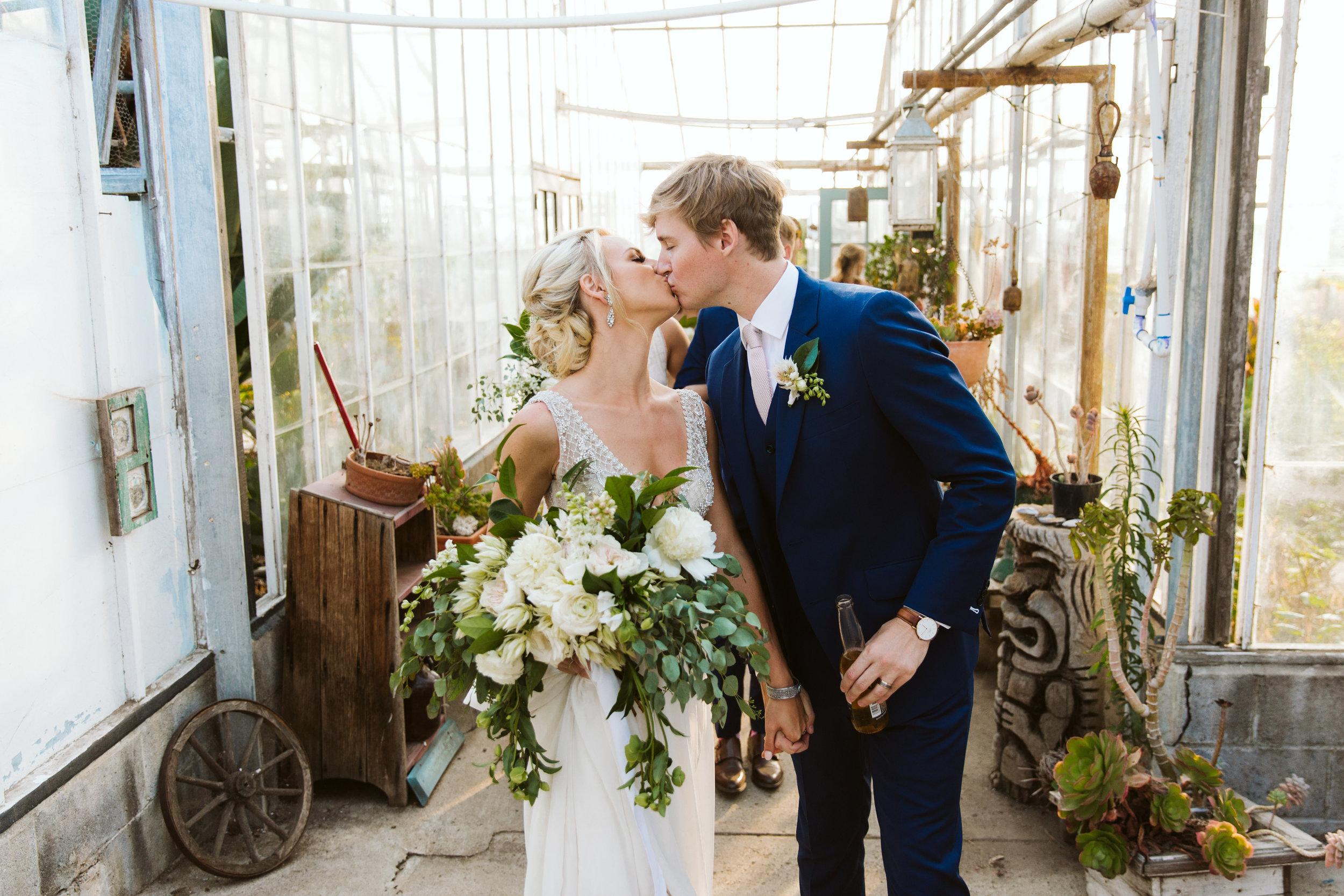 BDP_Wedding_Dani-4639.jpg