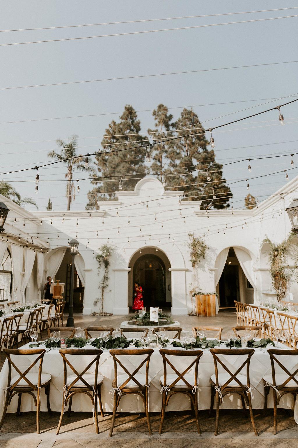 SantaBarbarawedding(161of404).jpg