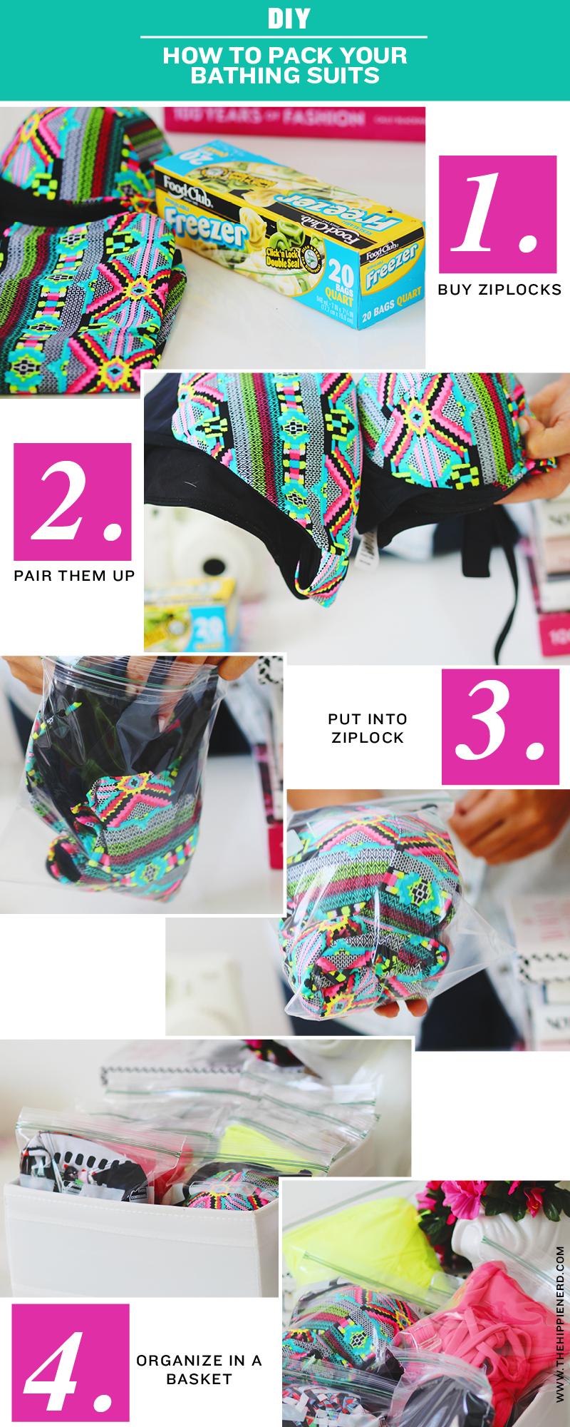 diy-how-to-pack-bathingsuits-