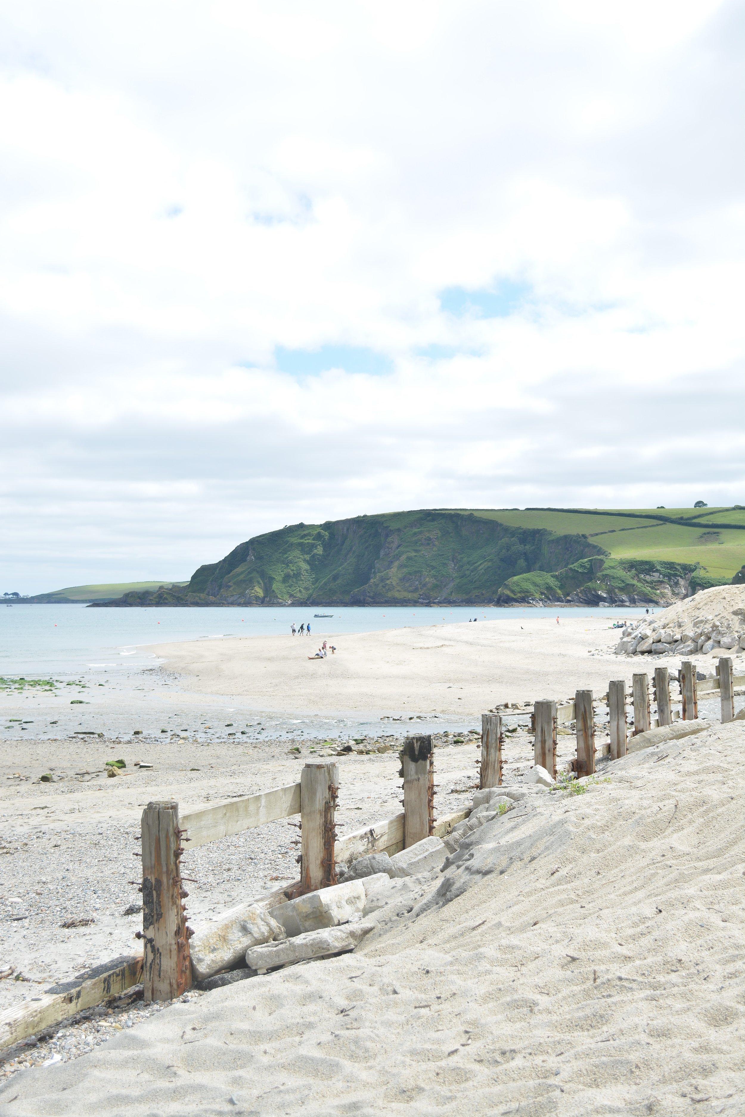 Cornwall Adventures.JPG